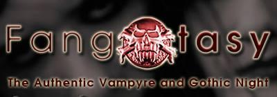 Encontros do Taro dos Vampiros