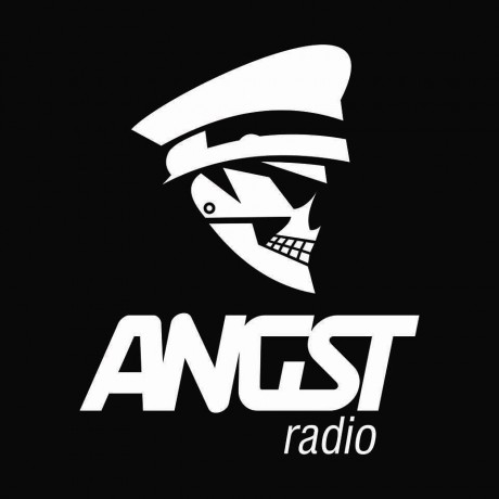 Programação Semanal Angst Radio
